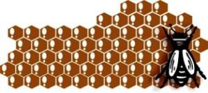 bee-tawon-lebah-madu-vectro-corel-draw-masbadar