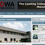 kyowa-indonesia