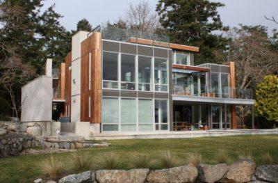 Tips Menciptakan Rumah Impian