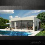 Faktor-Penting-dalam-Perencanaan-Pembangunan-Rumah-Impian
