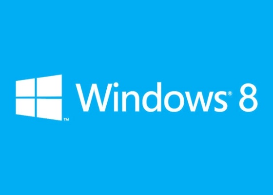 Windows 8 Operating System Microsoft Terbaru
