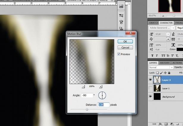 Plugin terbaik 2014 untuk Photoshop - 19 plugin terbaik 2014 untuk Photoshop - CSS3PS-plugin-photoshop