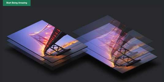 Plugin terbaik 2014 untuk Photoshop - 19 plugin terbaik 2014 untuk Photoshop - Perspective-Mockups-Plugin-Photoshop