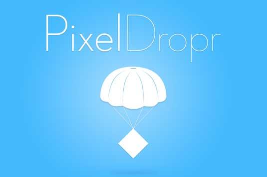 Pixel-Dropr-Plugin-Photoshop
