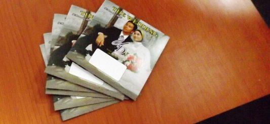 Download Desain Undangan Pernikahan Format Vector - contoh-undangan-pernikahan-percetakan-ayuprint-Karawang