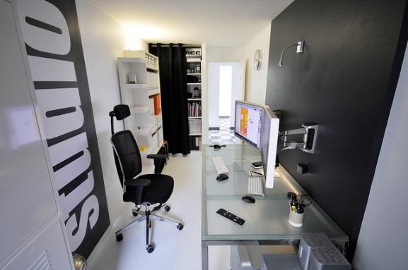 Contoh Desain Ruang Kerja Inspiratif - Contoh-Desain-Ruang-Kerja-Inspiratif-01
