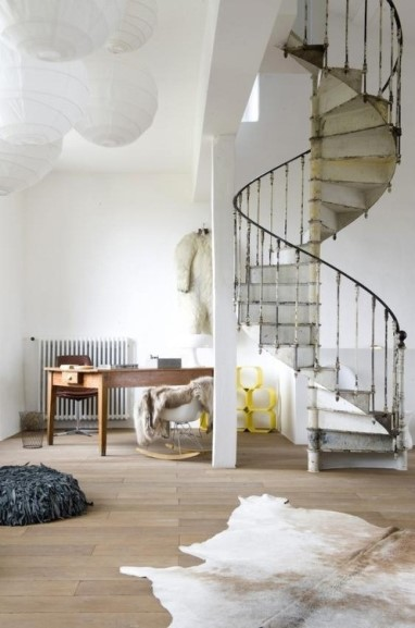 Contoh Desain Ruang Kerja Inspiratif - Contoh-Desain-Ruang-Kerja-Inspiratif-15