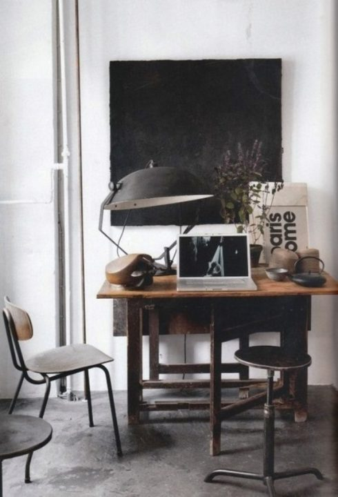 Contoh Desain Ruang Kerja Inspiratif - Contoh-Desain-Ruang-Kerja-Inspiratif-18