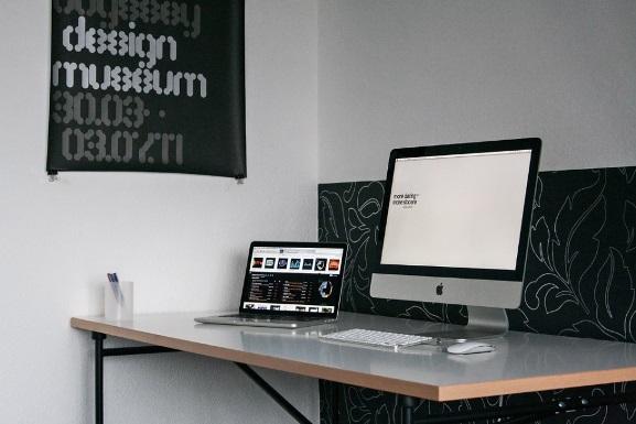 Contoh Desain Ruang Kerja Inspiratif - Contoh-Desain-Ruang-Kerja-Inspiratif-23
