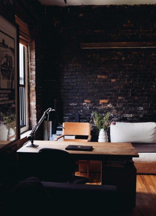 Contoh Desain Ruang Kerja Inspiratif - Contoh-Desain-Ruang-Kerja-Inspiratif-27