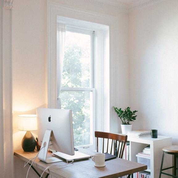 Contoh Desain Ruang Kerja Inspiratif - Contoh-Desain-Ruang-Kerja-Inspiratif-33