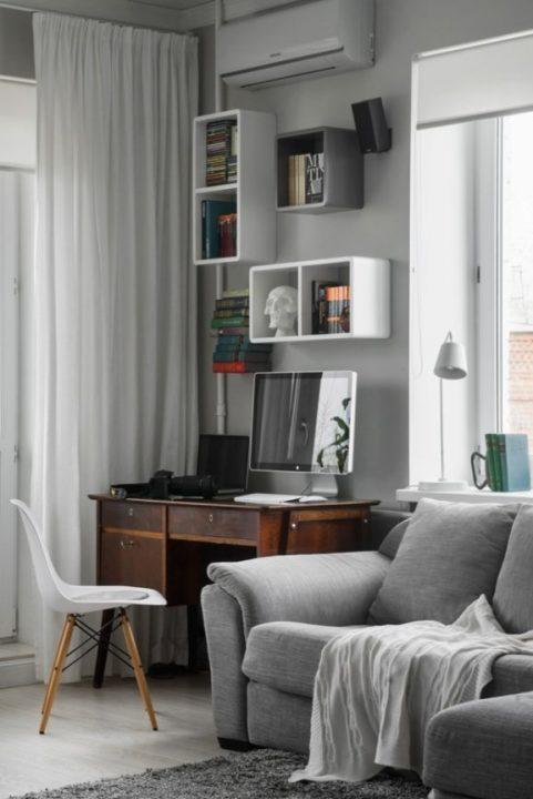 Contoh Desain Ruang Kerja Inspiratif - Contoh-Desain-Ruang-Kerja-Inspiratif-39