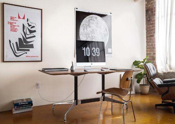 Contoh Desain Ruang Kerja Inspiratif - Contoh-Desain-Ruang-Kerja-Inspiratif-45