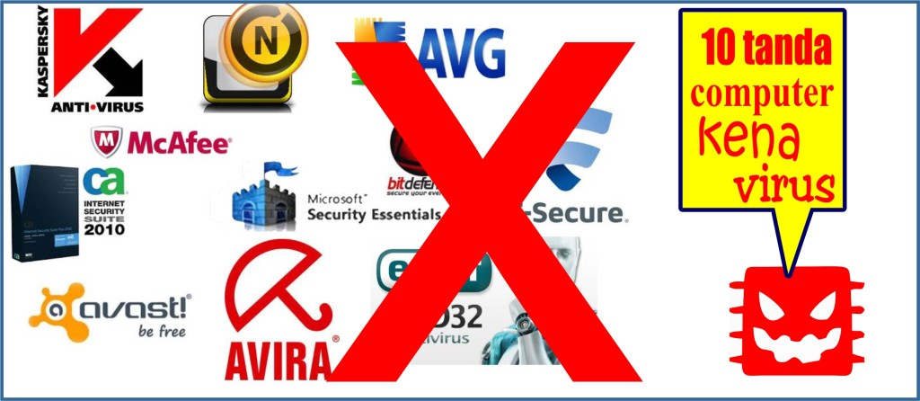 tanda-komputer-kena-virus-anti-virus-mati-atau-terdisable-sendiri