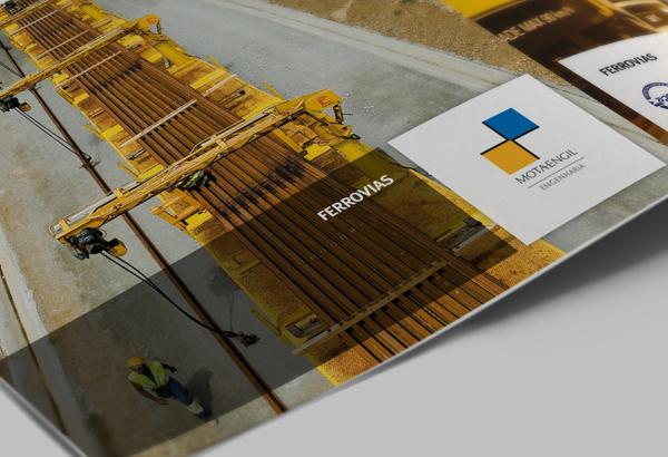 Brosur-Perusahaan-4-Fold-Brochure-Design-1