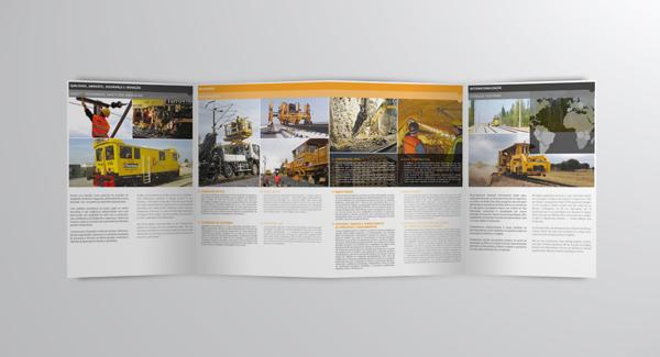 Brosur-Perusahaan-4-Fold-Brochure-Design-4