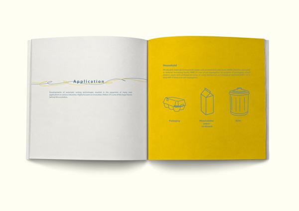 Brosur Perusahaan - Pellenc Corporate Brochure 3