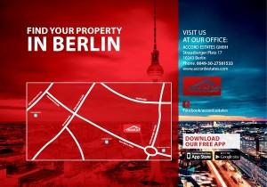 Company Profile Real Estate Properti - Accord Real Estate Profile 6
