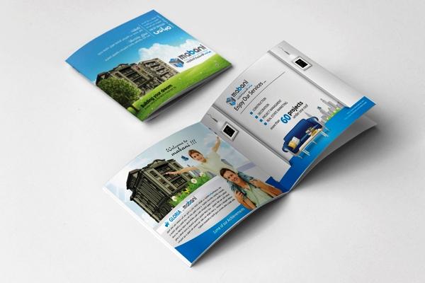 How Design Good Brochure Headlines