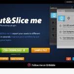 11 Free Plugin Photoshop untuk Desain Web dan Grafis