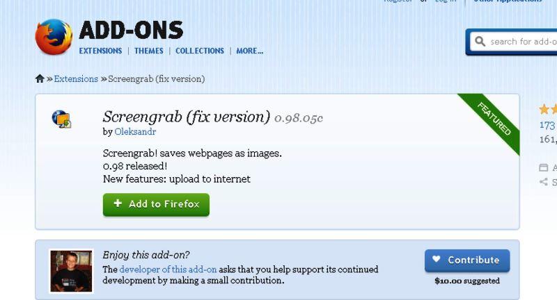 7 Cara Cepat Bikin Gambar Konten WordPress