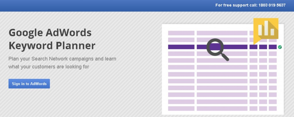 4 Tools Seo Terbaik untuk Blog WordPress