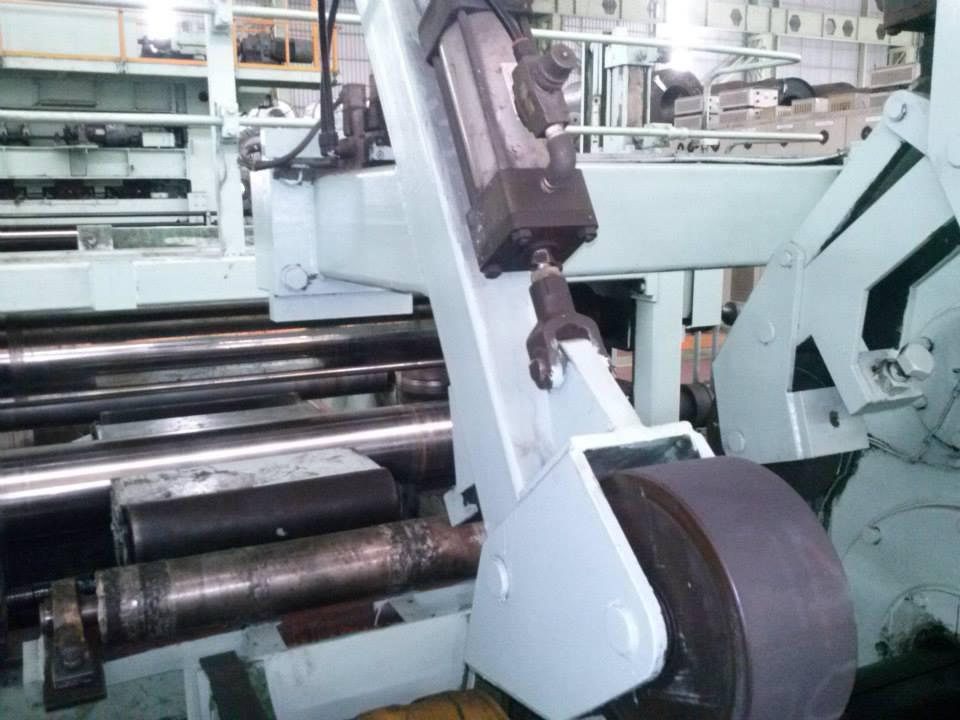 Bagaimana-Cara-Merawat-Mesin-Industri-Sahl-Engineering-Mahinery-Maintenance
