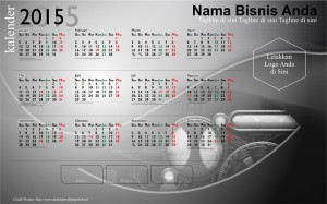 Kalender-2015-Indonesia-Design_01_Accent-Box-300x187