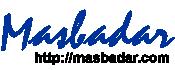 Masbadar.com