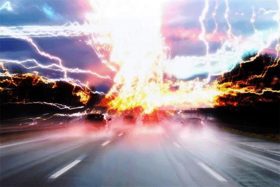 Tutorial-Photoshop-Membuat-Efek-Cahaya-Ledakan-Kiamat