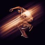 Tutorial-Photoshop-Membuat-Efek-Pencahayaan-Dinamis