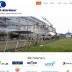 portofolio-masbadar-website-perusahan-konstruksi-nikifour-1024x651