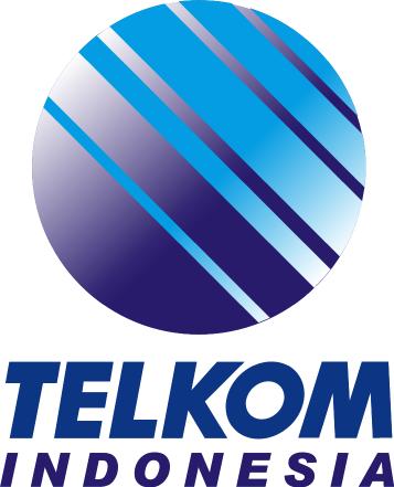 Telkom_(1991-2009)