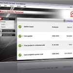 avira-antivir-update-manual-offlline