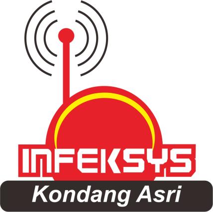 logo-infeksys-kondang-asri