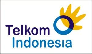 Download logo berformat vector - logo-telkom-baru-icon