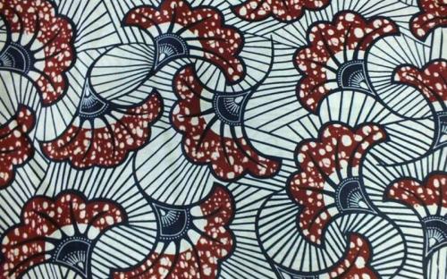 Batik Pekalongan Batik Multi Budaya
