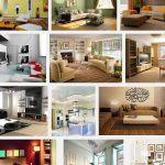Dekorasi Rumah Indah Tapi Minim Biaya