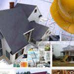 Kontraktor Pelaksana Proyek Rumah