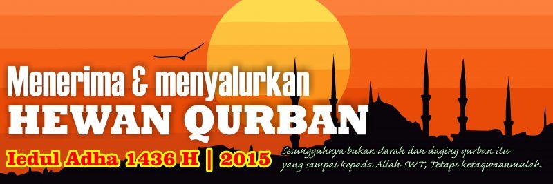 9 Desain Banner Spanduk Qurban Idul Adha - Spanduk Banner 08 Qurban Iedul Adha 1436H th 2015