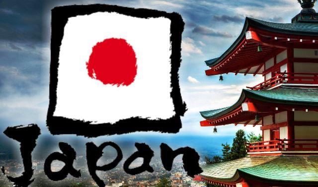Tips Menguasai Bahasa Jepang dengan Cara yang Mudah