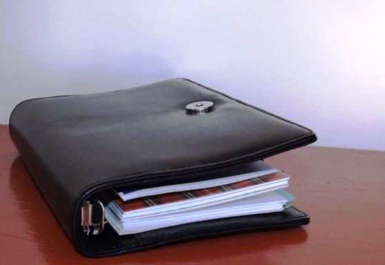 Pentingnya Buku Agenda Kerja Harian untuk Perusahaan - Jual-Buku-Agenda-Percetakan-Ayuprint-Karawang-DSCF1990-557x384
