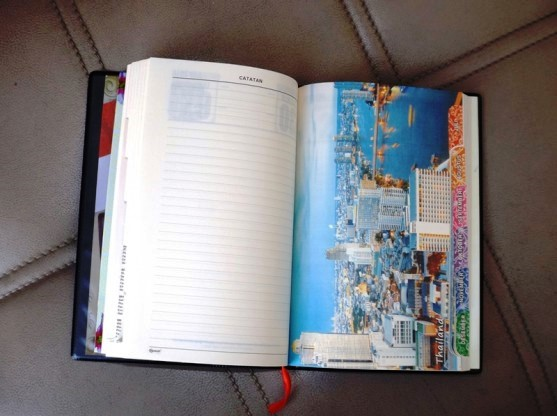 Pentingnya Buku Agenda Kerja Harian untuk Perusahaan - Jual-Buku-Agenda-Percetakan-Ayuprint-Karawang-DSCF2013-557x416