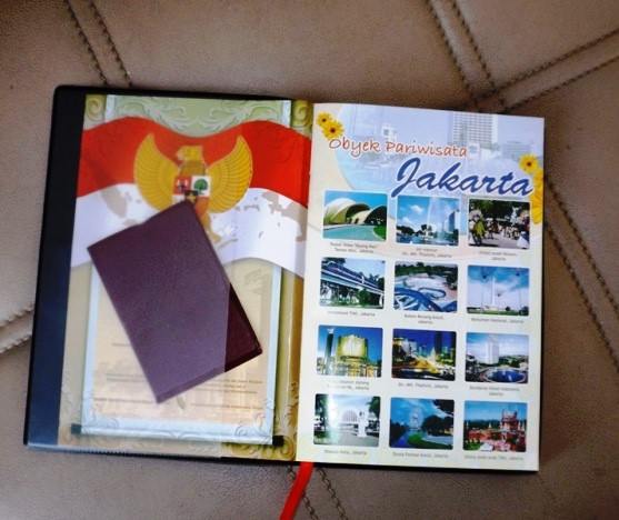Pentingnya Buku Agenda Kerja Harian untuk Perusahaan - Jual-Buku-Agenda-Percetakan-Ayuprint-Karawang-DSCF2023-557x468