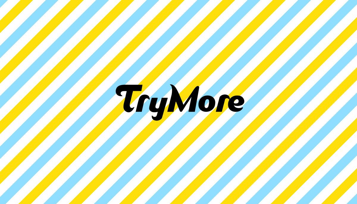 15+ Desain Website dengan Tipografi Keren