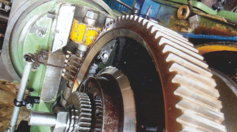 PT Altek Metalinti Jaya Machining Fabrication Civil Construction