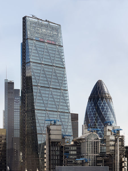 Cheesegrater_and_Gherkin