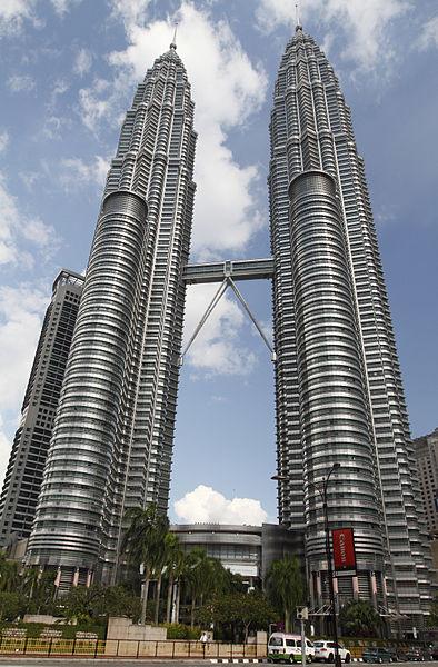 Petronas_Twin_Towers