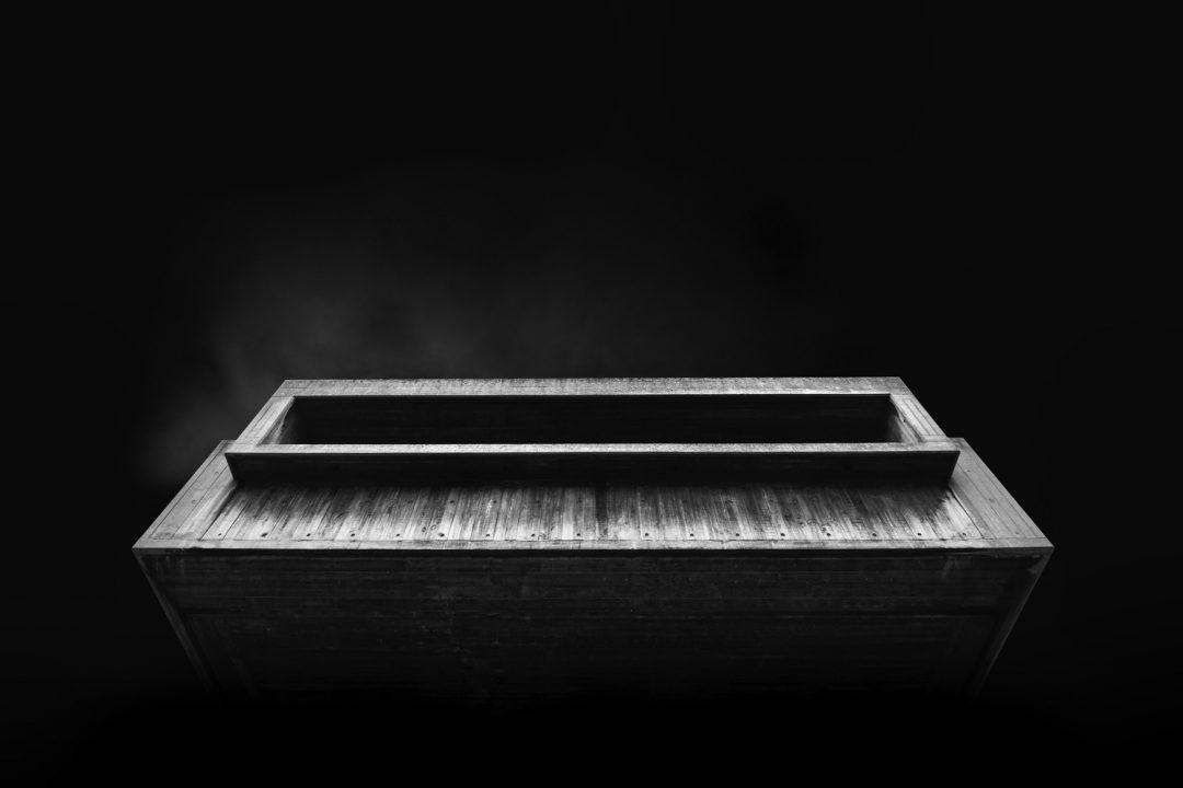 Finalis Penghargaan Fotografer Seni Bangunan 2016