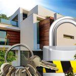 Tips Rumah Minimalis supaya Aman dari Apapun di Siang Hari